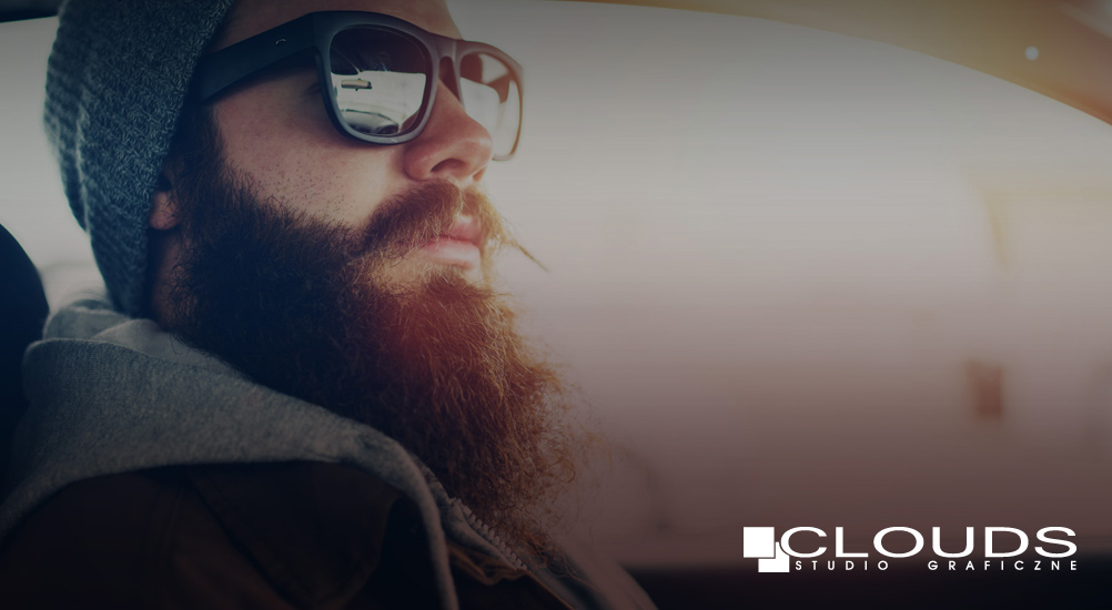 Clouds Studio Graficzne - Projektowanie stron internetowych, projekty ulotek, katalogów Białystok